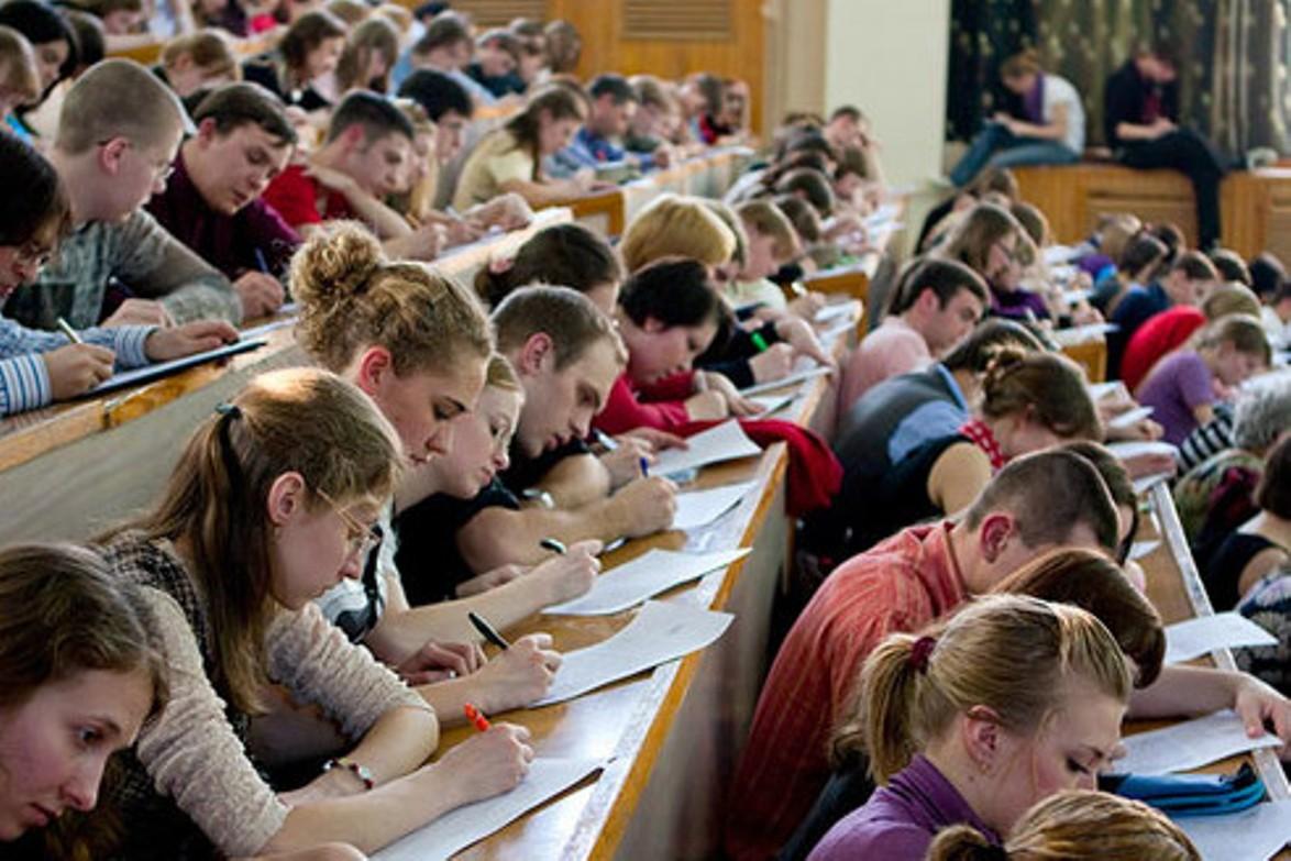 Спеціальності українських вишів та коледжів гармонізовано з Міжнародною стандартною класифікацією освіти
